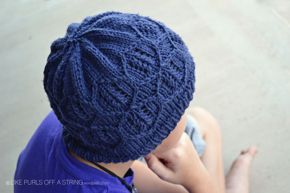 Free Knitting Patterns For Worsted Weight Yarn : 301 Moved Permanently